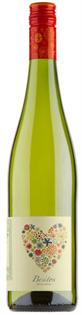 Besitos Valentino Moscato 750ml - Case of 12